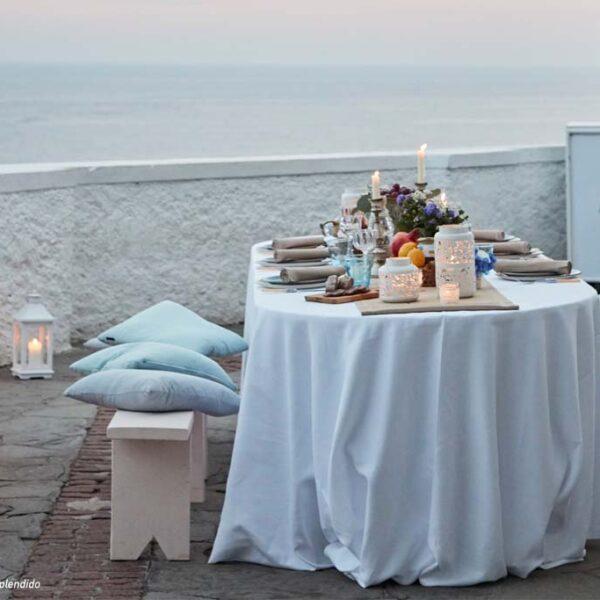Eventi e serate speciali al Faro di Portofino